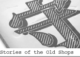 stories_of_the_old_shops